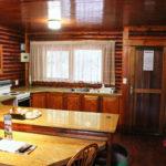 Plettenberg Forever Resort